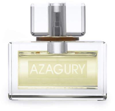 Azagury Wenge Crystal Perfume Spray, 50 mL