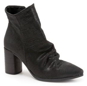 Bueno Women's Jana Dress Boots Women's Shoes
