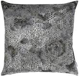 Designers Guild Mattiazzo Cushion Platinum