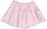 Morley Sale - Mona Rabbit Cotton Skirt
