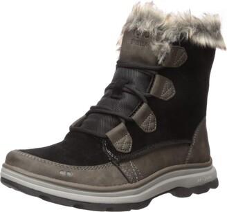 Ryka Women's Briella Ankle Boot