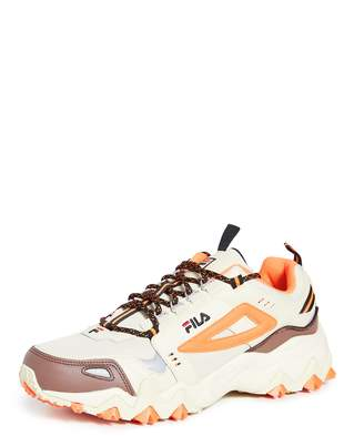 Fila Oakmont Trail Sneakers