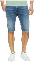 Diesel Thashort Shorts 084EF Men's Shorts
