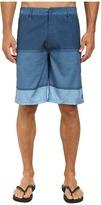 Rip Curl Mirage Ignition Boardwalk Shorts