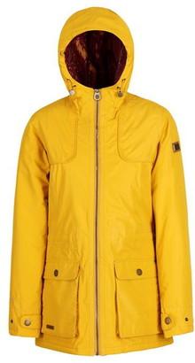 Regatta Bechette Jacket Ladies