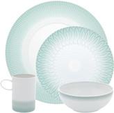Vista Alegre 16-Piece Venezia Dinnerware Set