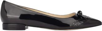 Nine West Riya Dress Loafers