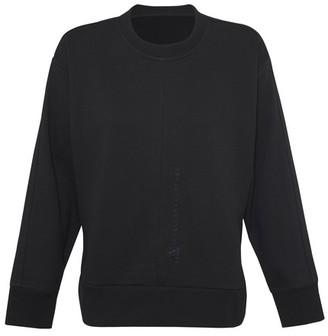 adidas by Stella McCartney Essentials sweater