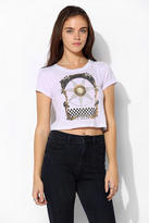 Truly Madly Deeply Soleil Cropped Tee