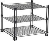 JCPenney 3-Tier Cooling Rack