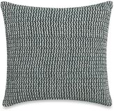 Kenneth Cole New York Escape Square Throw Pillow