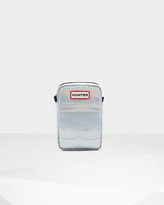 Hunter Original Ripstop Nebula Belt Bag