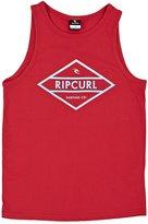 Rip Curl Mutlti Corpo Tank Vest
