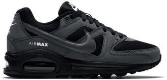 Nike Command Flex (GS) Kids Trainers