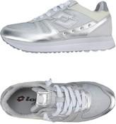 Lotto Leggenda Low-tops & sneakers - Item 11222007