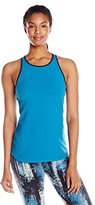 Lucy Women's Begin Within Tank