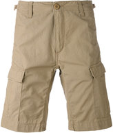 Carhartt classic chino shorts - men - Cotton/Polyester - 30