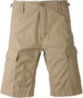 Carhartt classic chino shorts