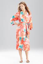 Natori Flower Mist Robe