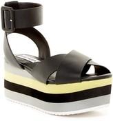 Steve Madden Macer Platform Sandal
