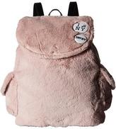 Steve Madden Bcaleb Handbags