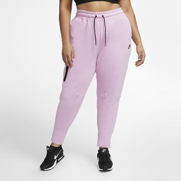Nike Sportswear Tech Fleece Shop The World S Largest Collection Of Fashion Shopstyle