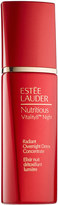 Estee Lauder Nutritious Vitality8 Night Detox Concentrate
