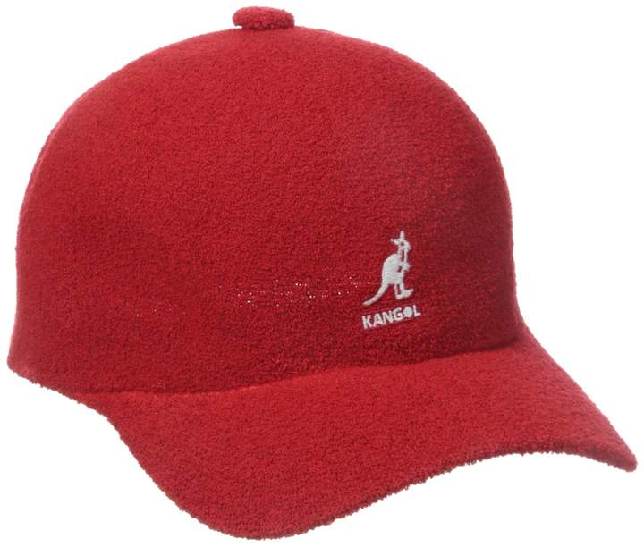 4f93bfce Kangol Clothing For Men - ShopStyle Canada