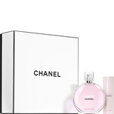 Chanel Chance Eau Tendre, Travel Spray Set