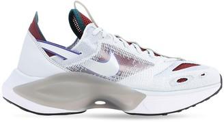 Nike N110 Dim6 Sneakers