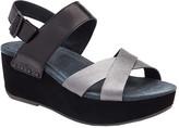 Dansko Women's Stasia Cross Strap Sandal