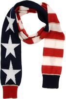 Tommy Hilfiger Oblong scarves