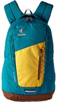 Deuter Step Out 16 Backpack Bags