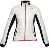 Swix Menali 2 Quilted Jacket - Women's