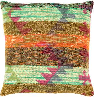 Surya Thames Pillow