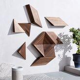 west elm mākgoods Modular Wall Art - 12 Piece