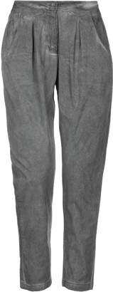 Freddy Casual pants - Item 13374287GQ