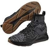 Puma IGNITE evoKNIT Hypernature Women's Training Shoes