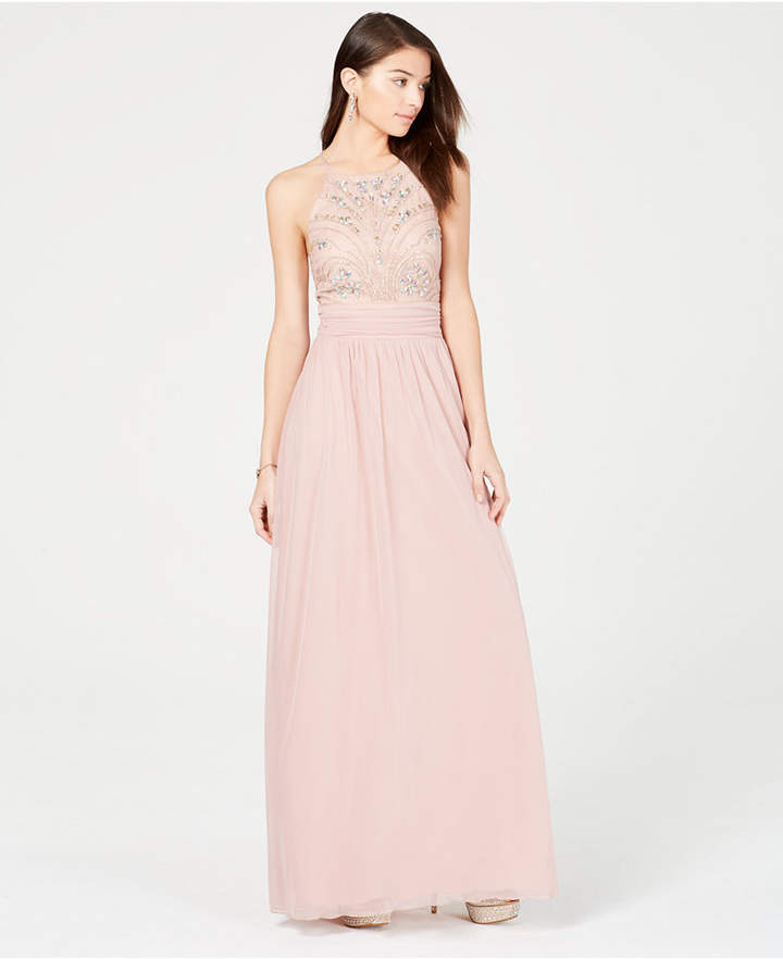 67d8a0be87a Speechless Dresses For Juniors - ShopStyle
