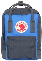 Fjallraven Fjall Raven 7l Kanken Mini Nylon Backpack