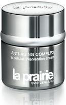 La Prairie Anti-Ageing Complex