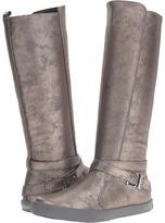 Amiana 15-A5411 Girl's Shoes