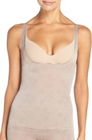 Spanx Pretty Smart Shaper Camisole