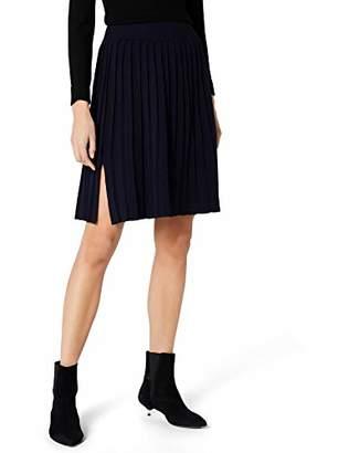 Marc O'Polo Women's 7085366003 Skirt