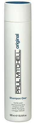 Paul Mitchell Shampoo One