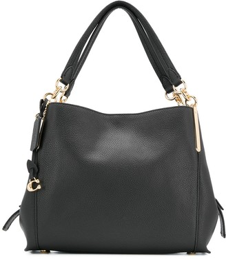 Coach Dalton handbag