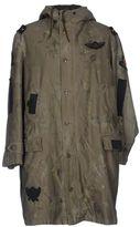 Takeshy Kurosawa Jacket