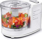 JCPenney Cooks Mini Food Chopper