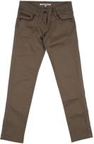 Silvian Heach Casual pants - Item 13065660