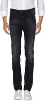 DSQUARED2 Denim pants - Item 42569241